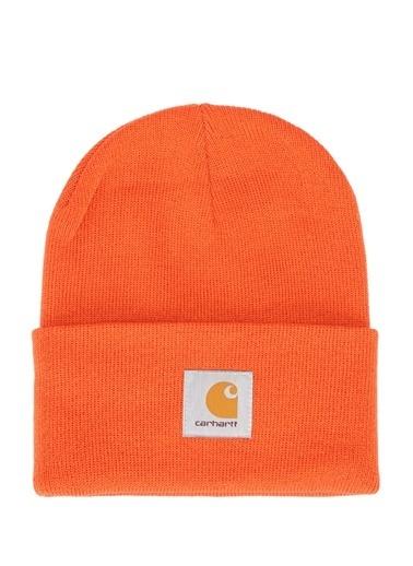 Carhartt Bere Oranj